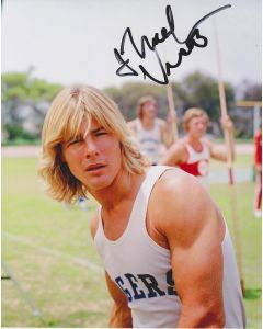 Jan-Michael Vincent Worlds Greatest Athlete
