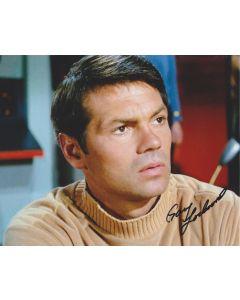 Gary Lockwood Star Trek