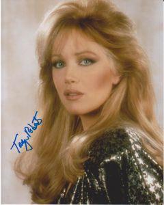 Tanya Roberts (RIP 1955-2021) Bond 007 A View To A Kill 15