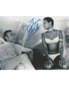 Trina Parks  Diamonds Are Forever 4