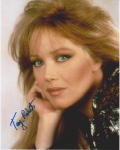 Tanya Roberts (RIP 1955-2020) Bond 007 A View To A Kill 16
