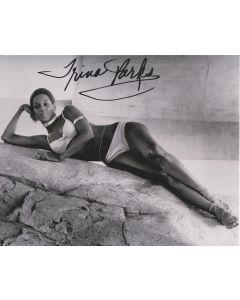 Trina Parks  Diamonds Are Forever 9