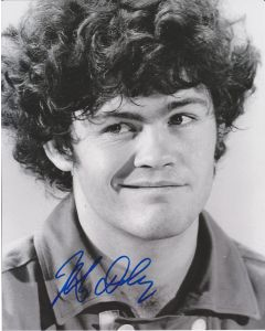 Micky Dolenz The Monkees #3