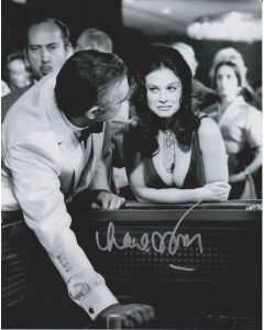 Lana Wood Bond 007 Diamonds Are Forever 8