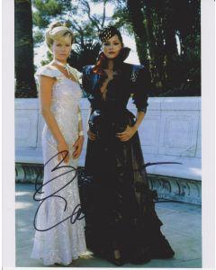 Barbara Carrera Never Say Never Again Bond 007 9