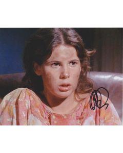 Kim Darby Star Trek