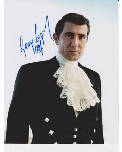 George Lazenby James Bond 007 #14