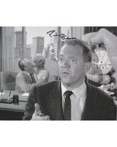 Richard Erdman (1925-2019) Twilight Zone #2   RIP