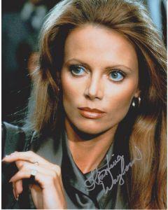 Kristina Wayborn Bond 007 Octopussy 20