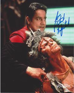 Patrick Kilpatrick Star Trek 3