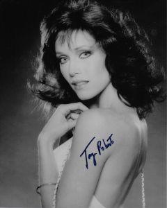 Tanya Roberts (RIP 1955-2021) 8X10 #37