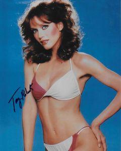 Tanya Roberts (RIP 1955-2021) 8X10 #41