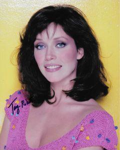 Tanya Roberts (RIP 1955-2021) 8X10 #45