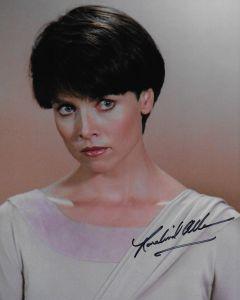 Rosalind Allen 8X10 #6