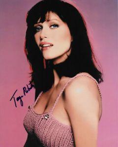 Tanya Roberts (RIP 1955-2021) 8X10 #47