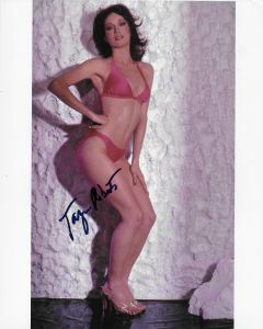 Tanya Roberts (RIP 1955-2021) 8X10 #48