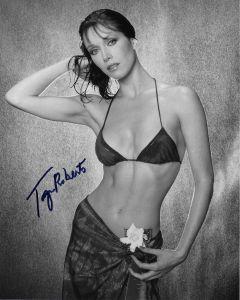 Tanya Roberts (RIP 1955-2021) 8X10 #50