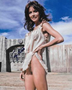 Tanya Roberts (RIP 1955-2021) 8X10 #51