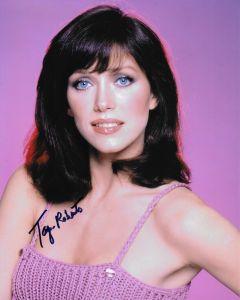 Tanya Roberts (RIP 1955-2021) 8X10 #52