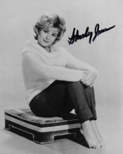 Shirley Jones Hollywood Show special #11