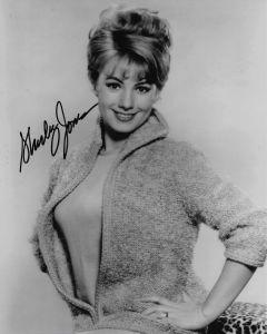 Shirley Jones 8X10 #25