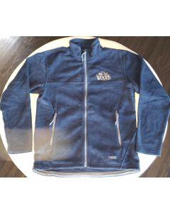 """Into The Woods"" promo  Sweater (navy blue) medium 2"