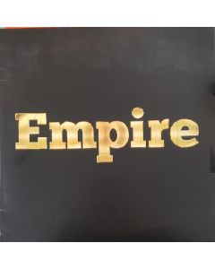 """Empire"" DVD PROMO  3"