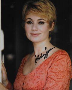Shirley Jones Partridge Family 8X10 #14