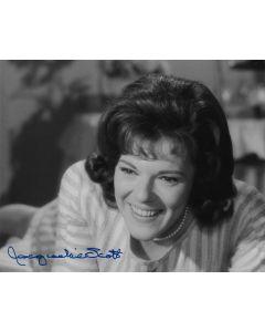 Jacqueline Scott Twilight Zone 5