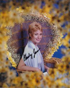 Shirley Jones Partridge Family 8X10 #20