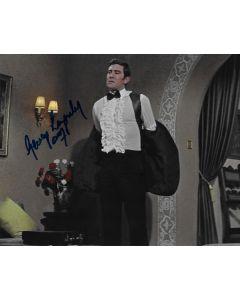 George Lazenby James Bond 007 8X10 #30
