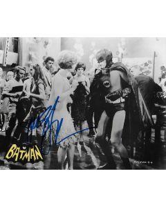 Jill St. John Batman 8X10 #7
