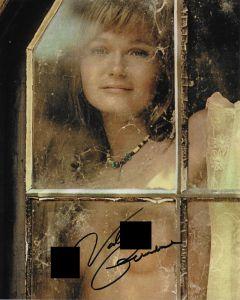 Valerie Perrine Nude 8X10 #3