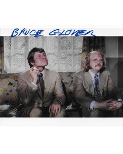 Bruce Glover Bond 007 8X10 #9
