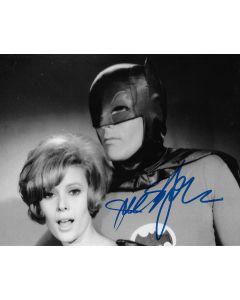 Jill St. John Batman 8X10 #8