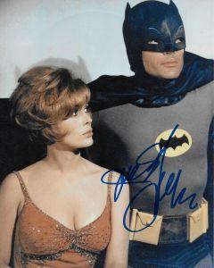 Jill St. John Batman 8X10 #10
