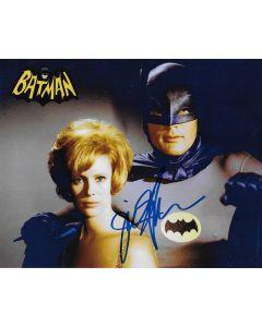 Jill St. John Batman 8X10 #12