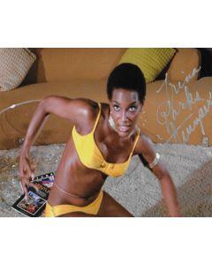 Trina Parks Bond 007 Diamonds Are Forever 18