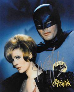 Jill St. John Batman 8X10 #122