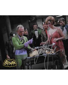 Jill St. John Batman 8X10 #13