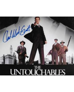 Charles Martin Smith The Untouchables