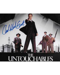 Charles Martin Smith Untouchables 11X14