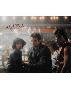 Michael Biehn The Terminator 8X10 #9