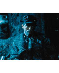 Michael Biehn Aliens 8X10 #7