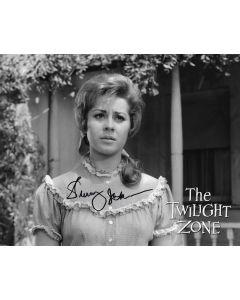 Sherry Jackson Twilight Zone 6