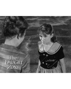 Veronica Cartwright Twilight Zone 7