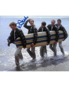 David Marks Beach Boys 8X10 #2