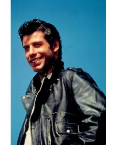 "Private Signing ""John Travolta 2"""