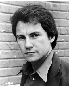 """Private Signing """"Harvey Keitel Mean Streets #1"""""""