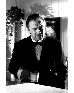 """Private Signing """"Harvey Keitel Pulp Fiction #1"""""""